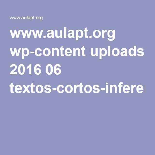 content uploads sites accessories primax consumer