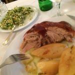 Filippou, Athens - Kolonaki / Lykavittos - Restaurant Reviews, Phone Number & Photos - TripAdvisor