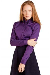 Koszula damska Lambert - 75221