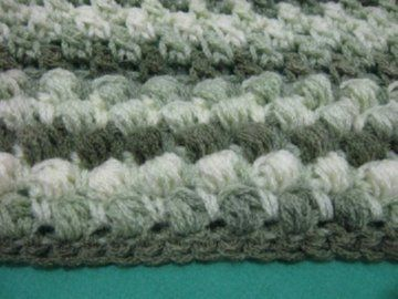 Crochet Stitches Meladora : ... about Crochet stitches on Pinterest Stitches, Patterns and Blankets