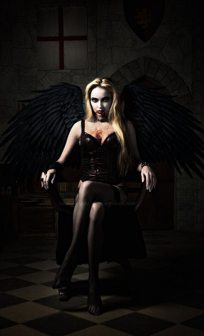 99 Best Images About Vampire And Gothic On Pinterest  Dark Angels, Eyes  And Creepy Photos