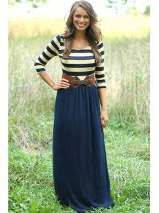 Buy Maxi Dresses - Cilory