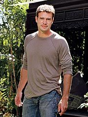 Scott Foley - Too Darn Adorable!!!