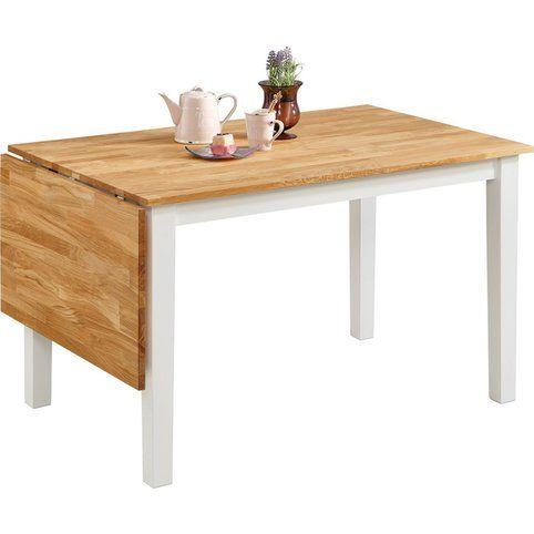 1000 id es sur le th me table rectangulaire bois sur for Salle a manger kitea rabat