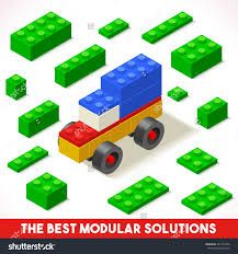 Image result for toy blocks