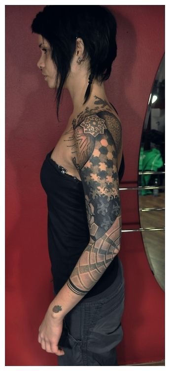 17 Best Images About Tattoo Ideas On Pinterest David