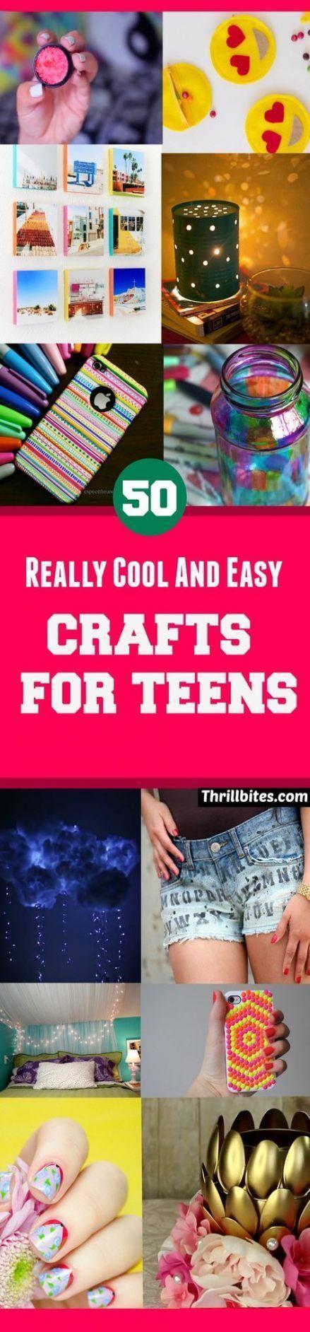Geburtstagsfeier DIY Teens Handwerk 43 Ideen für 2019 #Geburtstag #Basteln #DIY #Ideen … – #Geburt …