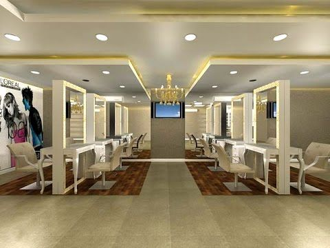 1000 ideas about unisex salon on pinterest unisex hair for Interior designs of beauty salons