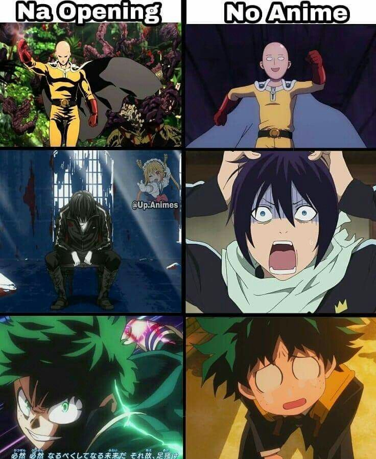 Pin By Jada Wilder On Anime In 2020 Anime Crossover Anime Funny Anime