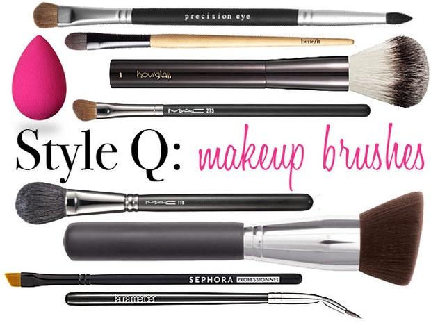 Best 20+ Essential makeup brushes ideas on Pinterest | Makeup ...