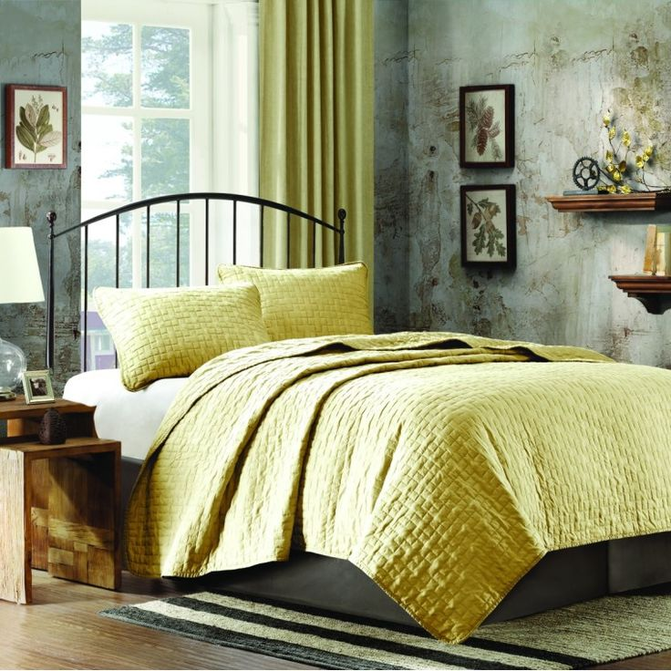 81 best bedspreads and coverlets images on pinterest | bedspreads