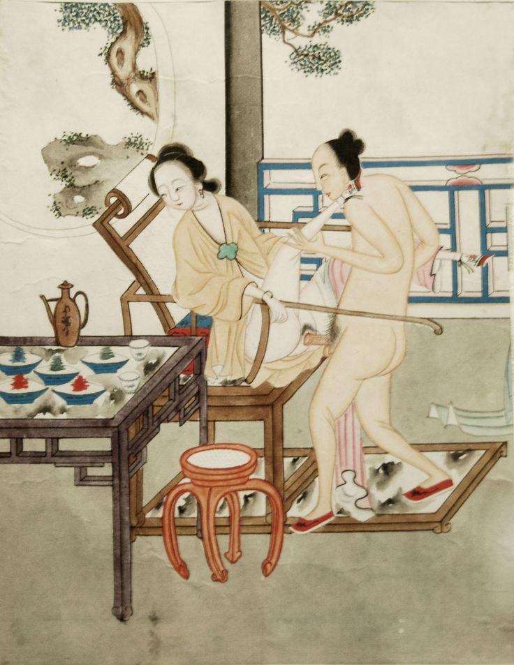 Asian Art Book 33
