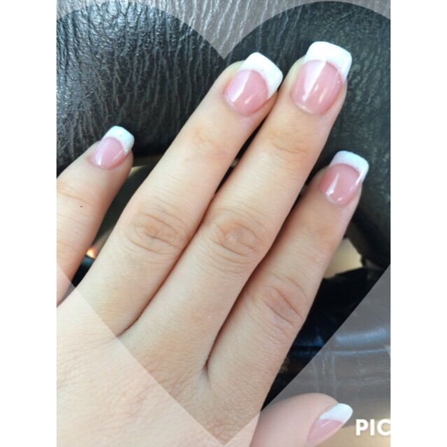 10 best Nails images on Pinterest | Acrylic nail designs, Acrylic ...
