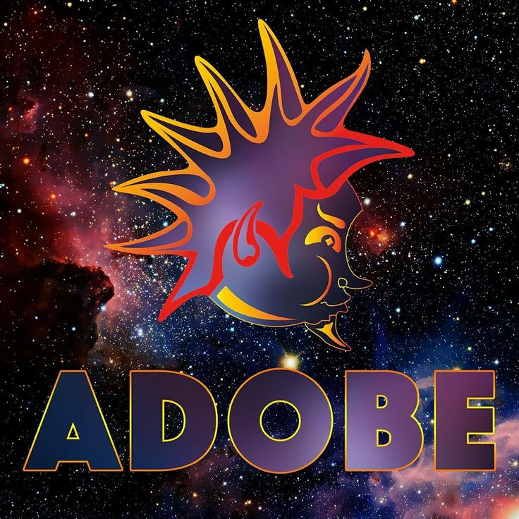 Discover the universe of Adobe with @designbymarkmla. NOW offering a designers starter pack focused on Adobe Photoshop and Illustrator in Los Angeles and surrounding counties. #learnphotoshop #learn #teachersofinstagram #knowledge #graphicdesign #vectorart #independent #adobecc