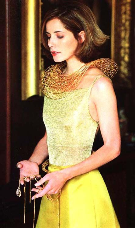 22 Best Darcey Bussell Images On Pinterest Dancing