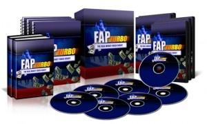 Fap Turbo Review