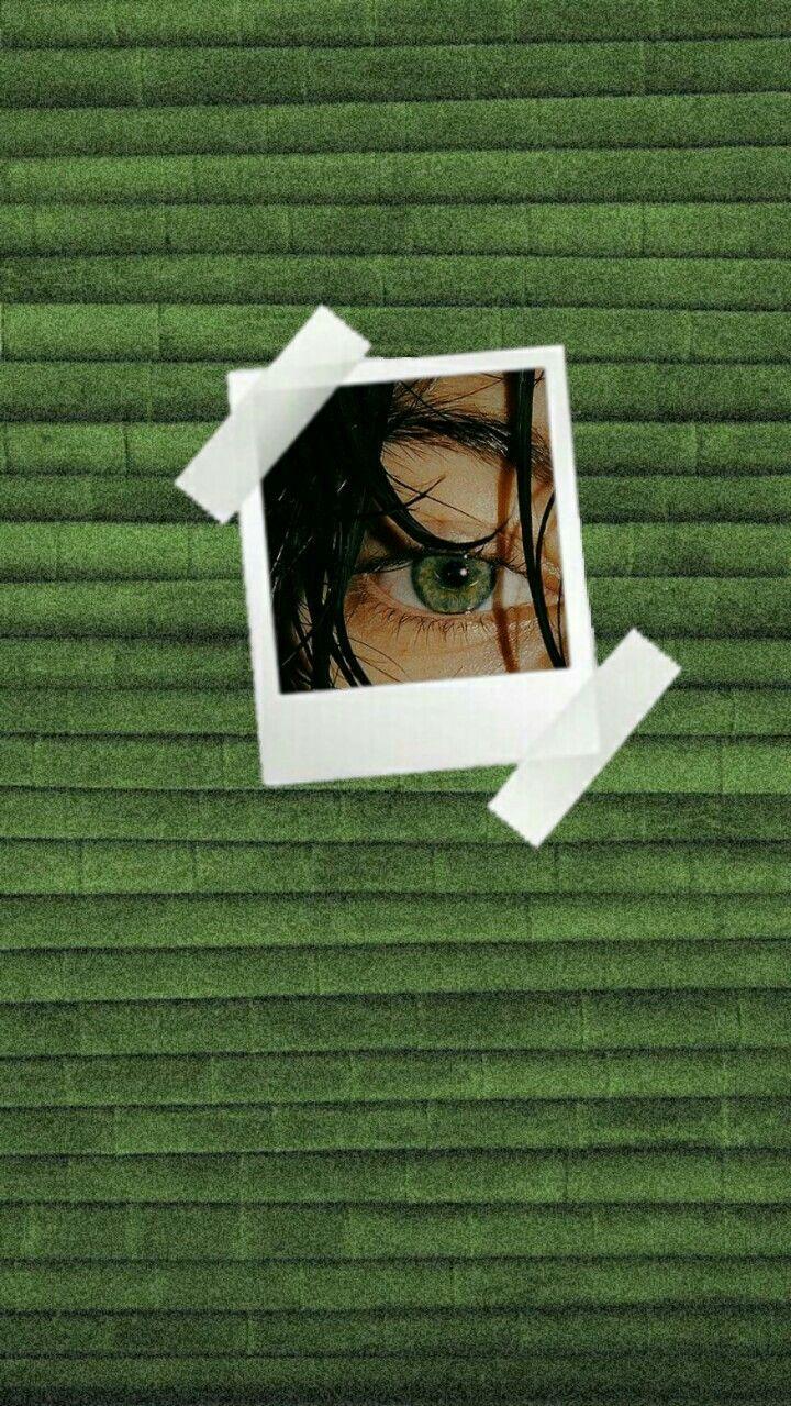 Aesthetic Green Aesthetic Harry Styles Wallpaper Harry Green