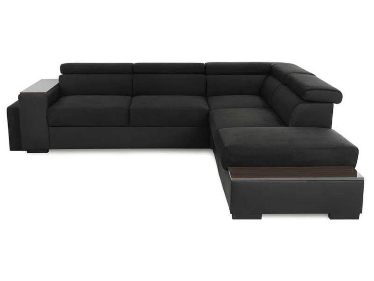368 best conforama images on pinterest. Black Bedroom Furniture Sets. Home Design Ideas