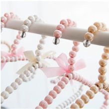 Shop pearl hangers online Gallery - Buy pearl hangers for unbeatable low prices on AliExpress.com