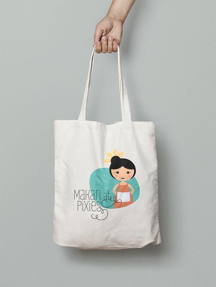 Your logo is an investment! Acqua Design Studio / acquadesignstudio.com.au