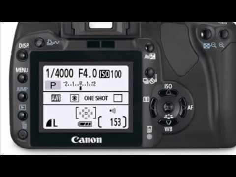 Fotografia - Velocidade do Obturador -                                                                                                                                                     Mais