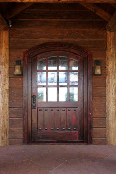 1000 Images About Entry Doors On Pinterest European