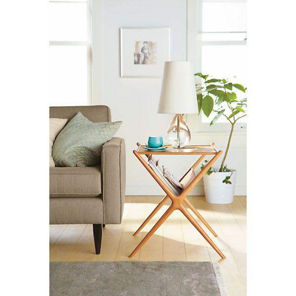 modern end tables living room. Fitz End Table  Modern TablesAccent FurnitureFurniture DesignModern Living Room 51 best Tables images on Pinterest tables