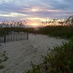Oak Island Tourism: 8 Things to Do in Oak Island, NC | TripAdvisor. Sarah went here, Holly lives nearby.