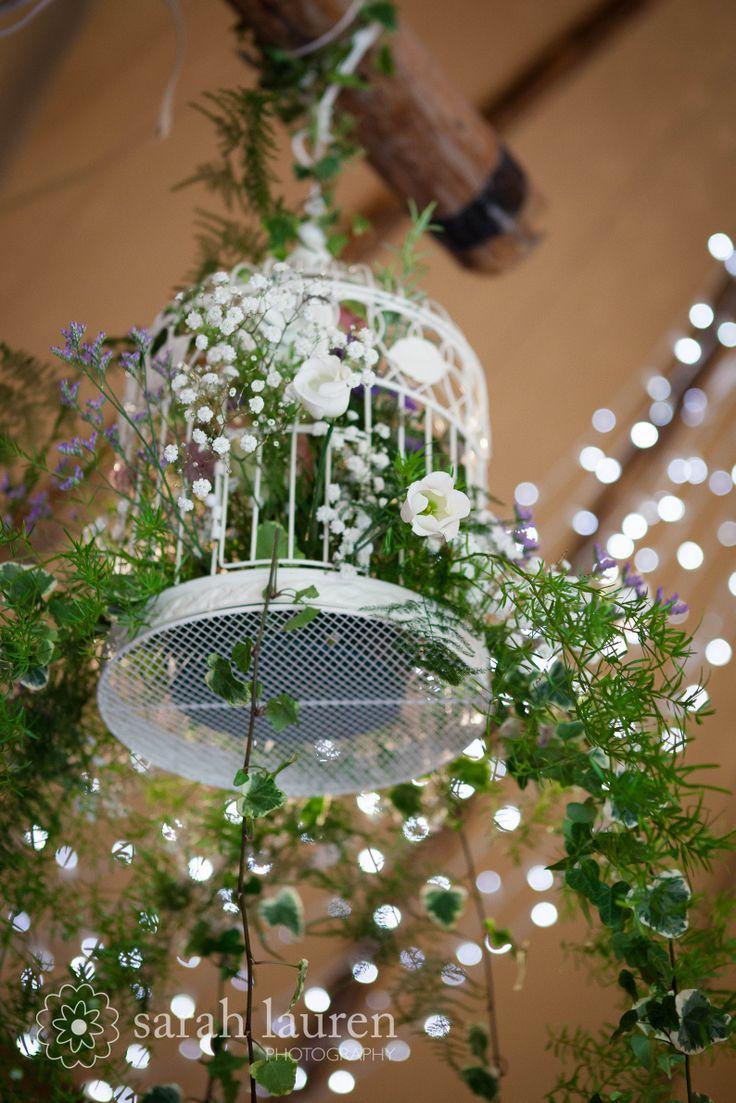 Images courtesy of www.sarahlaurenphotography.com Tipis by www.worldinspiredtents.co.uk