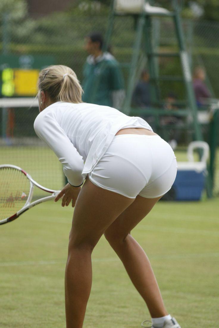 Ass Tennis 113