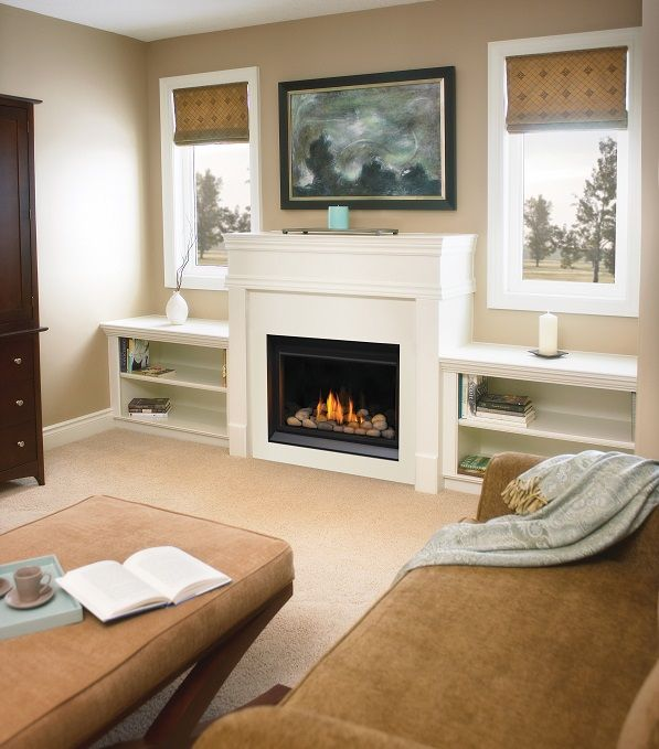 What You Need to Know About Seasonal Fireplace Maintenance