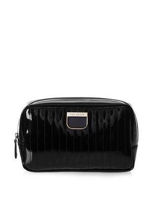 Ted Baker Women's Priska Travel Kit (Black)