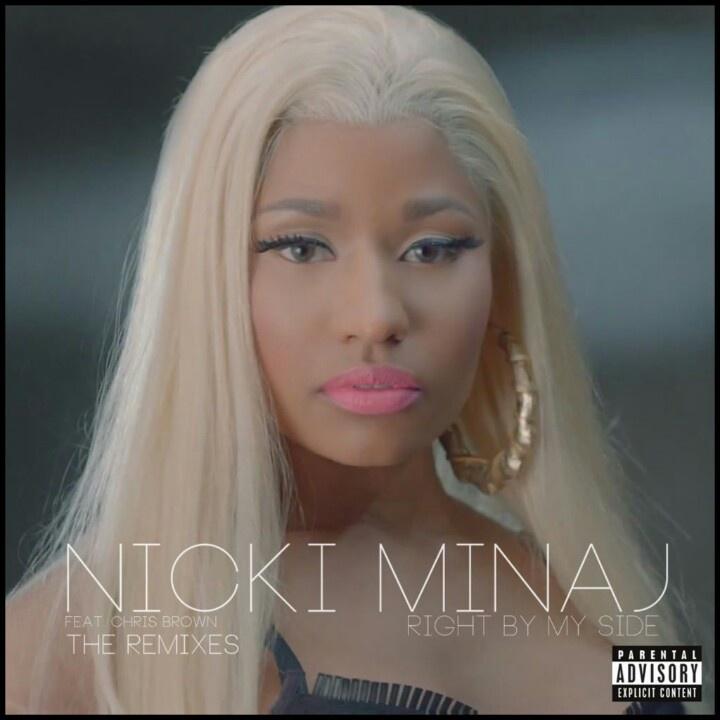 300 best Nicki Minaj images on Pinterest | Celebs, Celebrities and ...