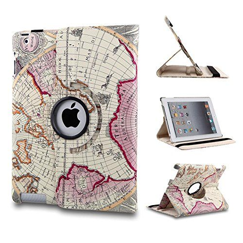 Amazon.com: Disney iPad mini case