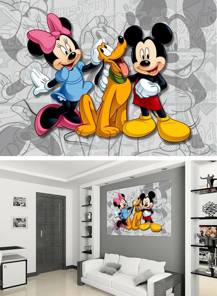 93 besten kinderzimmer wandgestaltung bilder auf. Black Bedroom Furniture Sets. Home Design Ideas