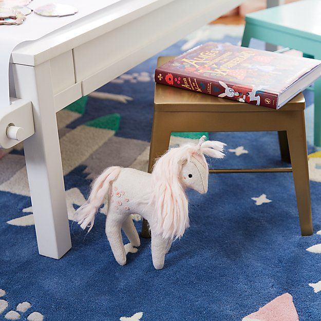 get 20 stuffed unicorn ideas on pinterest without signing up unicorn stuffed animal toy. Black Bedroom Furniture Sets. Home Design Ideas
