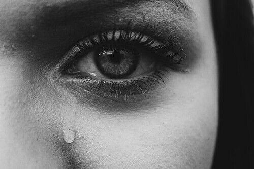 L'occhio malocchio