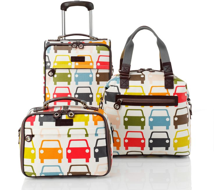 47 best images about Kids bags, backpacks and luggage on Pinterest