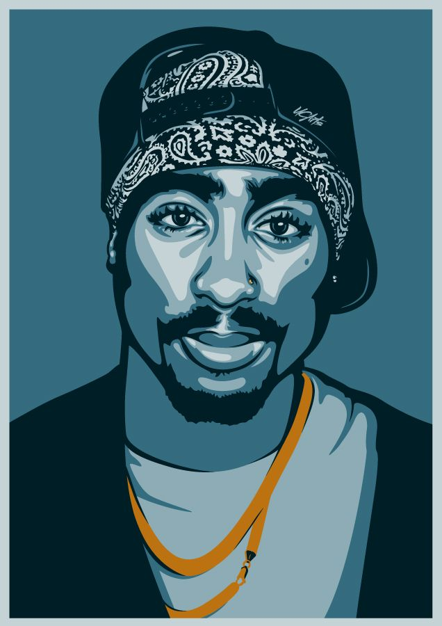 tupac shakur is still alive essay Tupac amaru shakur also known by his stage names 2pac and makaveli, was an  american  five more albums have been released since his death, all of which  have been certified platinum  the tasf sponsors essay contests, charity  events, a performing arts day camp for teenagers and undergraduate  scholarships.