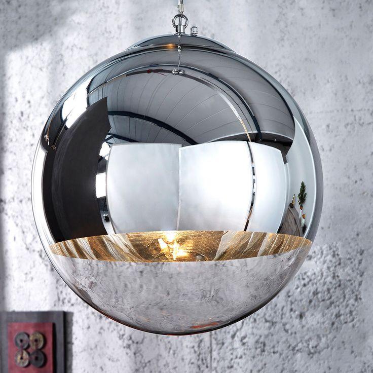 Die besten 25+ Esszimmer kronleuchter Ideen auf Pinterest - wohnzimmer lampen im landhausstil
