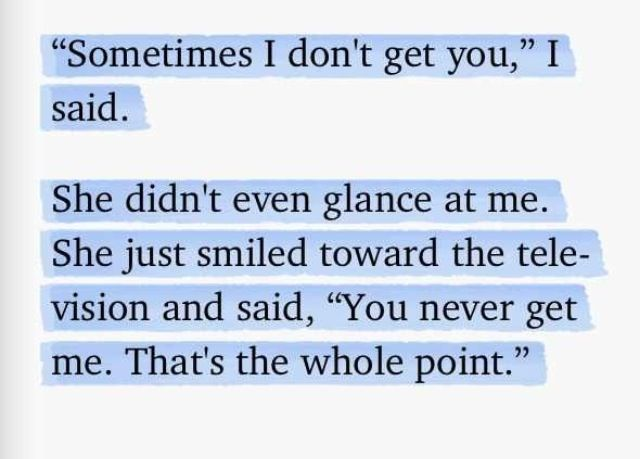 Best Looking For Alaska Quotes: 35 Best Looking For Alaska By John Green Images On