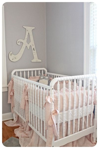 Essential Gray By Sherwin Williams Paint Color Pink