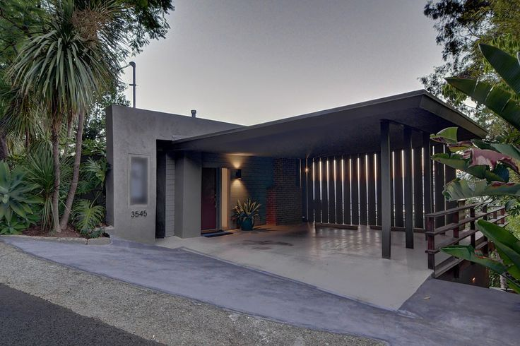 18 Best Images About Garage On Pinterest Architecture