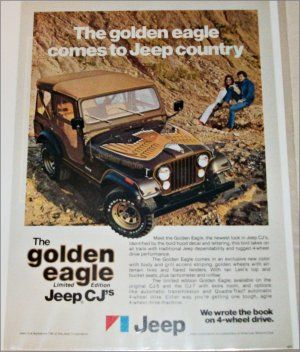 1000 Images About Jeep Cj7 On Pinterest Daisy Dukes