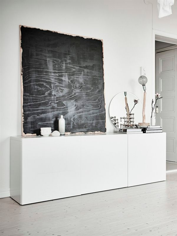 Drömmiga DIY projekt att göra själv | DIY Mormorsglamour | Bloglovin'