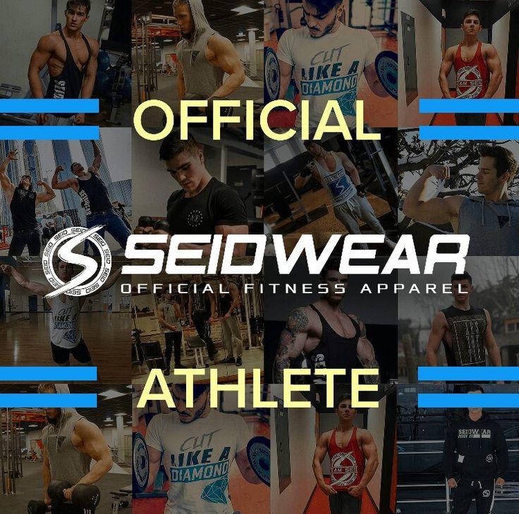 15% φθηνότερα  Για ερωτήσεις στείλτε μήνυμα.  Check the link below  https://seidwear.clothing/store/fiknikos/  #@seidwear  #jeffseid  # bodybuilding  # fitness  # athletic  # sports clothing