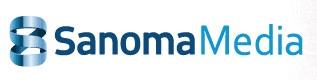 SanomaMedia