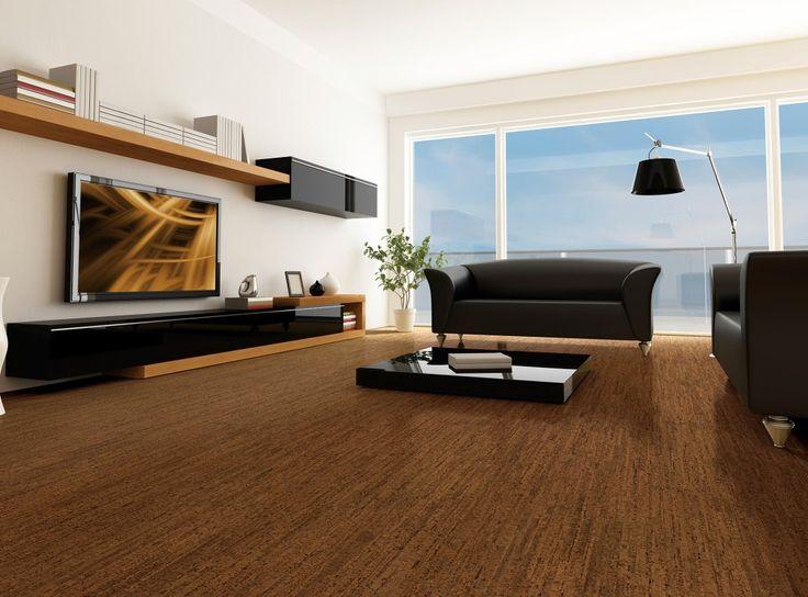 Home Renovation Ideas Living Room 110 best home renovations images on pinterest | flooring ideas