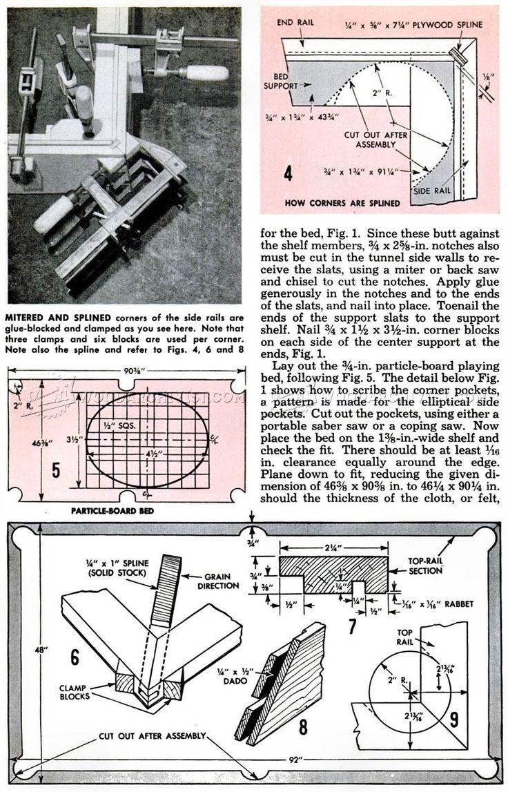 77 best electron images on Pinterest   Diy electronics, Electronics ...