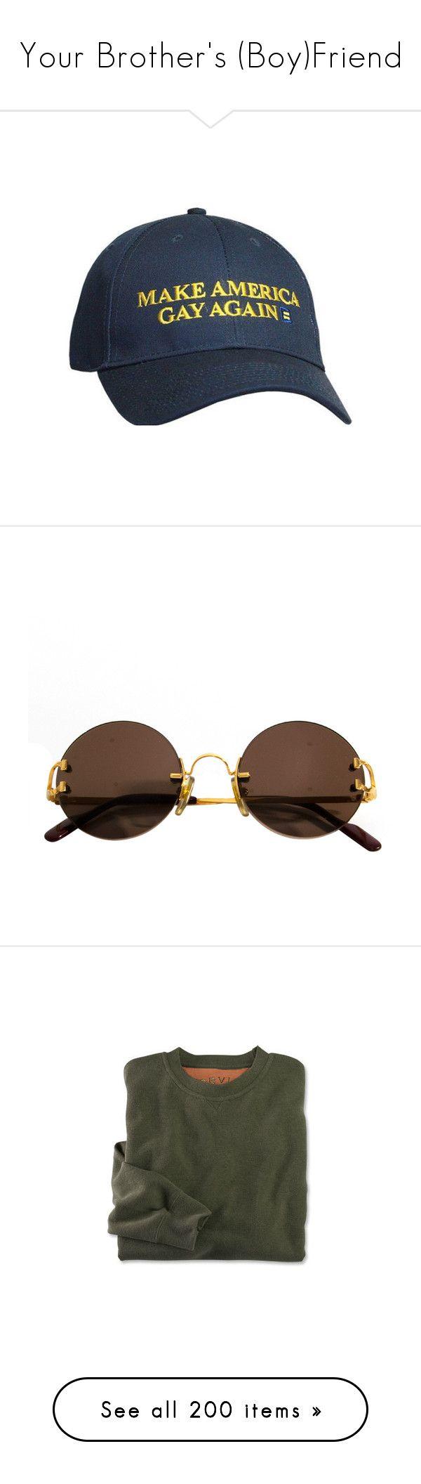 Mejores 279 imágenes de Cartier sunglasses en Pinterest | Cartier ...